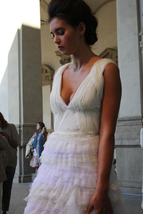 luisa-beccaria-pe2012-11