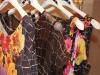 via-delle-perle-primavera-estate-2012-5