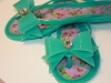 via-delle-perle-vdp-estate-2012-beachwear-13