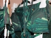 via-delle-perle-vdp-estate-2012-beachwear-15