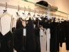 via-delle-perle-vdp-estate-2012-beachwear-4