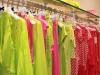 via-delle-perle-vdp-estate-2012-beachwear-6