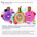 StyleNotes featured - Desigual Italia 1