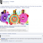 StyleNotes featured - Desigual Italia 2
