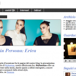 StyleNotes featured - Persona