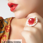 LE CHOU CHOU BIJOUX BY PAOLA RAPACCIUOLO – LOOKBOOK AUTUMN-WINTER 2010-2011