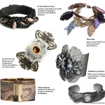 GIFTS GUIDE NATALE 2010 – BIJOUX & JEWELS