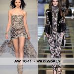 AW 10-11 – A WILD WORLD
