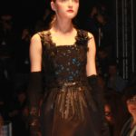 FASHION WEEK – L'AUTUNNO-INVERNO 2012-2013 DI ANGELO MARANI: TRA DARK E MIX SOFISTICATI