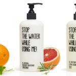 STOP THE WATER WHILE USING ME! – I PRODOTTI BEAUTY CHE CI RENDONO PIÚ ECO-RESPONSABILI