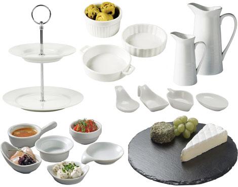 case shops negozio casalinghi tableware