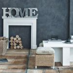 WRITE YOUR HOME: LA CASA PARLA DI NOI CON FRASI MOTIVAZIONALI E SCRITTE DECORATIVE
