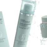 BEAUTY REVIEW – CLEANSE AND POLISH, TONICO E CREMA: LA BEAUTY ROUTINE BASE DI LIZ EARLE