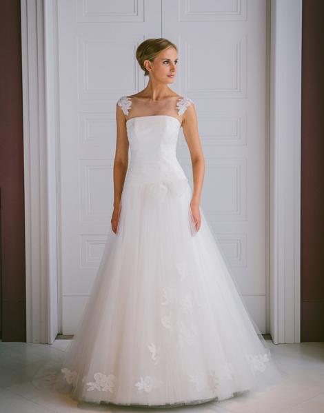 wedding dress sposa couture hayez milano