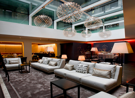 hotel milano scala sostenibilità