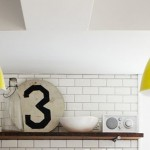SUNSHINE INSIDE THE HOME – DETTAGLI COLOR GIALLO PER L'HOME DECOR DI PRIMAVERA
