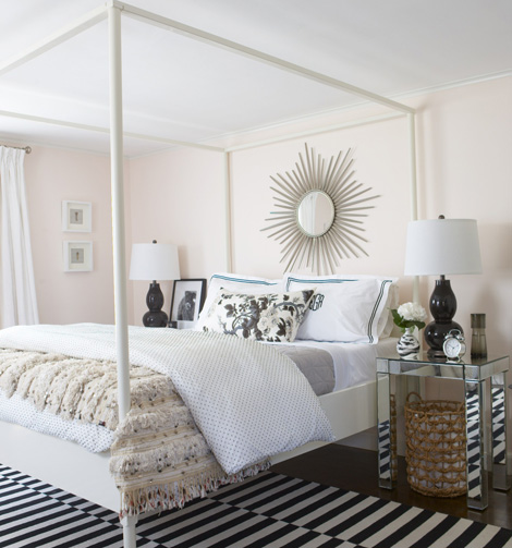 elements of style erin gates libro book blog interior design