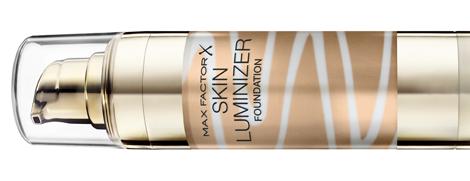 max factor make up lipfinity wild pencil skin luminizer