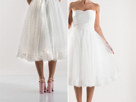 nadia manzato wedding abiti sposa matrimonio
