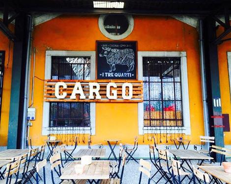 Milano eventi maggio 2016 Parco Sempione Pixel Pic Nic Sunday Swap Party Cargo Open House Milano Orticola