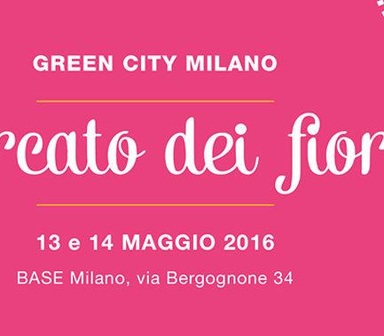 Milano eventi maggio