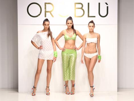Oroblu calze donna moda mare made in Italy