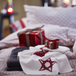 Ikea decorazioni Natale 2016 Winter Collection