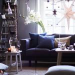 CHRISTMAS DECOR – LE DECORAZIONI IKEA PER NATALE E LA WINTER COLLECTION 2016