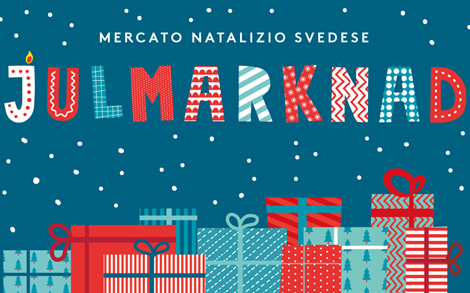 Mercatini Natale Milano 2016