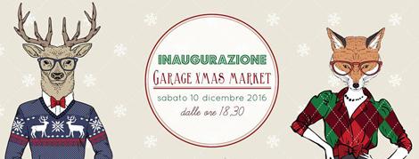 Mercatini di Natale Milano 10 11 dicembre 2016