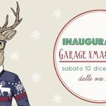 MILANO: MERCATINI DI NATALE CON IDEE REGALO GOLOSE, FASHION, ARTIGIANALI E VINTAGE