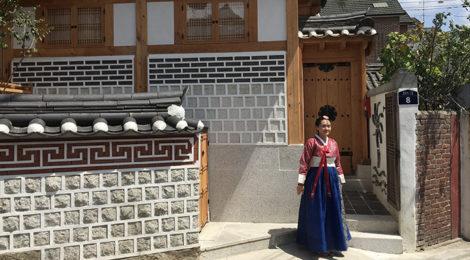 SEOUL: 20 MOTIVI PER VISITARE ORA LA CAPITALE SUD COREANA, TRA MODERNITÀ E TRADIZIONE