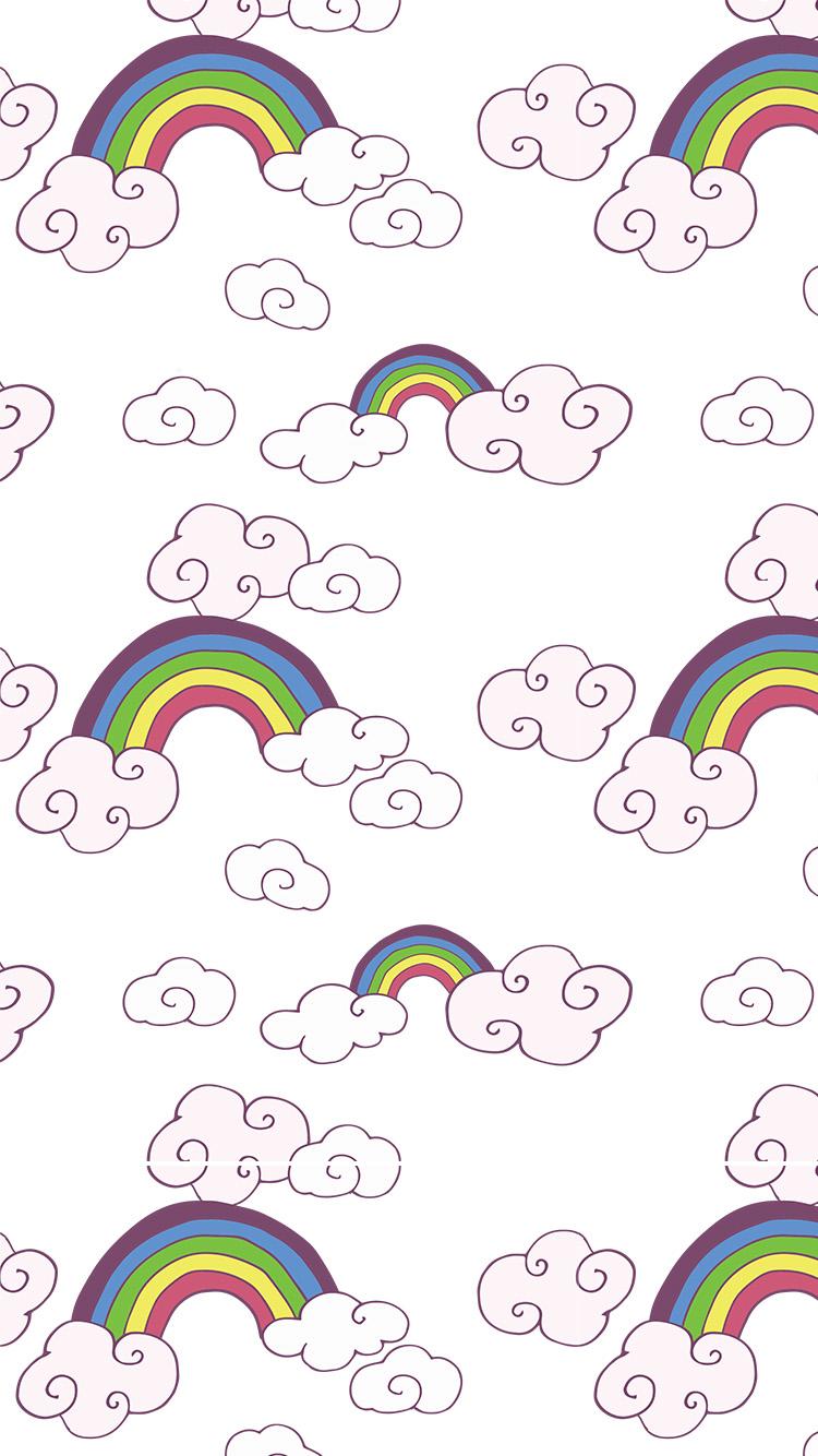 Gratis Calendario Di Settembre Con Unicorni