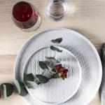 IKEA: LA COLLEZIONE NATALE 2017 PER VIVERE E REGALARE IL CAMBIAMENTO DURANTE LE FESTE