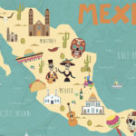 MESSICO ON THE ROAD: IL MIO ITINERARIO TRA LO YUCATAN E IL QUINTANA ROO