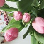 52 LISTS FOR HAPPINESS: SCRIVERE LISTE AIUTA A RIFLETTERE SU NOI STESSE E LA NOSTRA VITA
