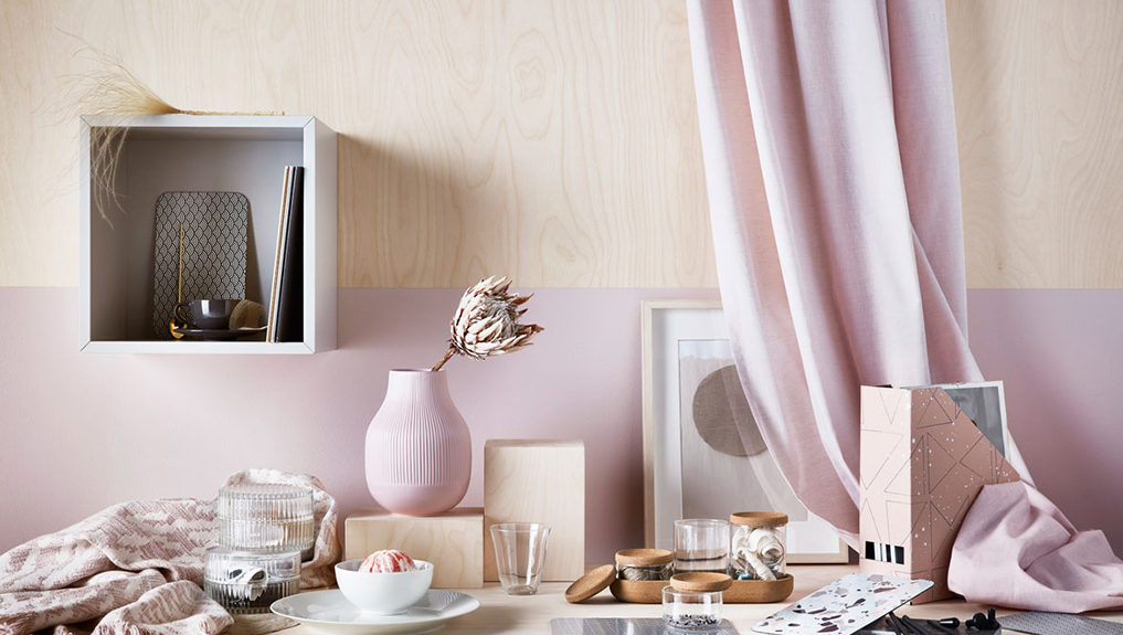 Catalogo Ikea 2019 home casa arredamento
