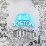 BOSTON: 10 MOTIVI PER AMARE LA CAPITALE DEL MASSACHUSETTS E VISITARLA SUBITO