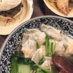MAOJI: STREET FOOD CINESE A MILANO