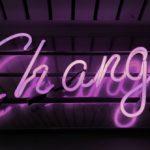 APPUNTI DI NOVEMBRE – BETTER ME: LA VERSIONE MIGLIORE DI ME STESSA
