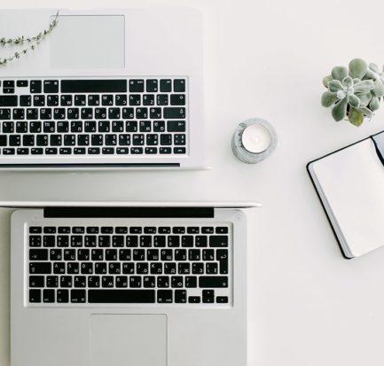 Coworking Milano freelance