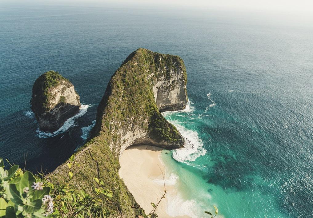 10 viaggi che ho aggiunto alla mia travel wishlist grazie a blog e Instagram