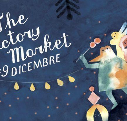 Mercatini di Natale Milano Lombardia Bologna