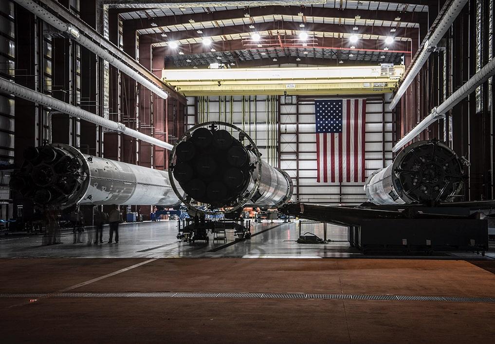 Luna Stati Uniti Visit Usa Spazio Apollo