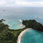 COSTA RICA ON THE ROAD: L'ITINERARIO DEL MIO VIAGGIO ALL'INSEGNA DELLA PURA VIDA