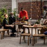 IKEA – L'AFRICA ISPIRA LA NUOVA COLLEZIONE ÖVERALLT DEL MARCHIO SCANDINAVO