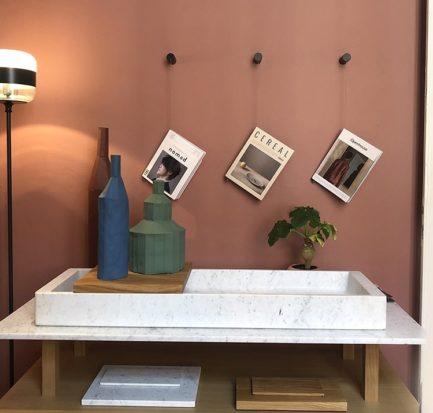 Tortona FuoriSalone 2019 Milano