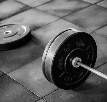 Alimentazione sana allenamento cosa ho imparato