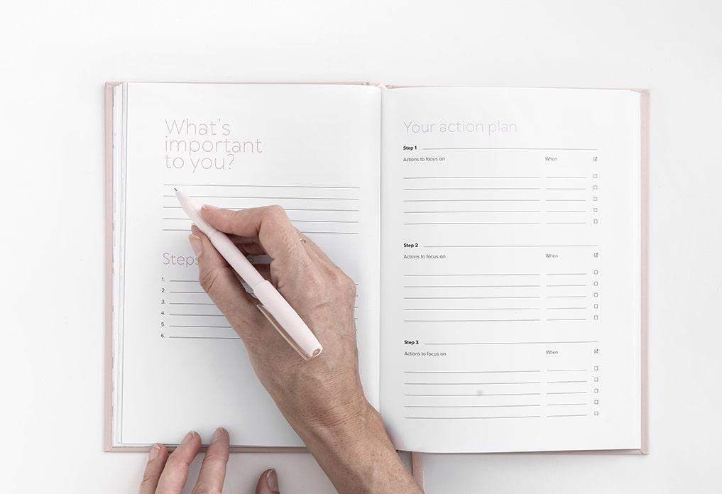 Freelance produttiva organizzata tool metodi strumenti produttività