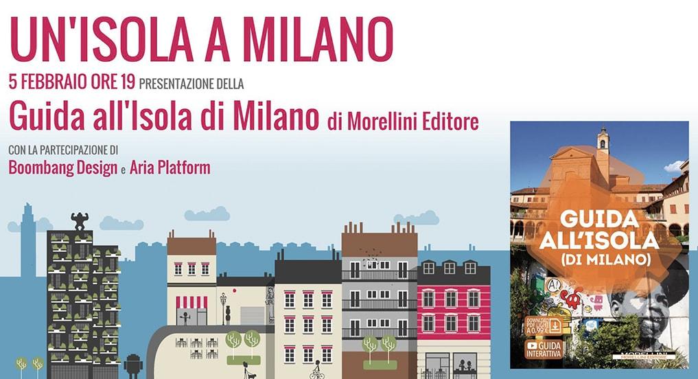 Eventi febbraio 2020 cose interessanti da fare Milano Italia